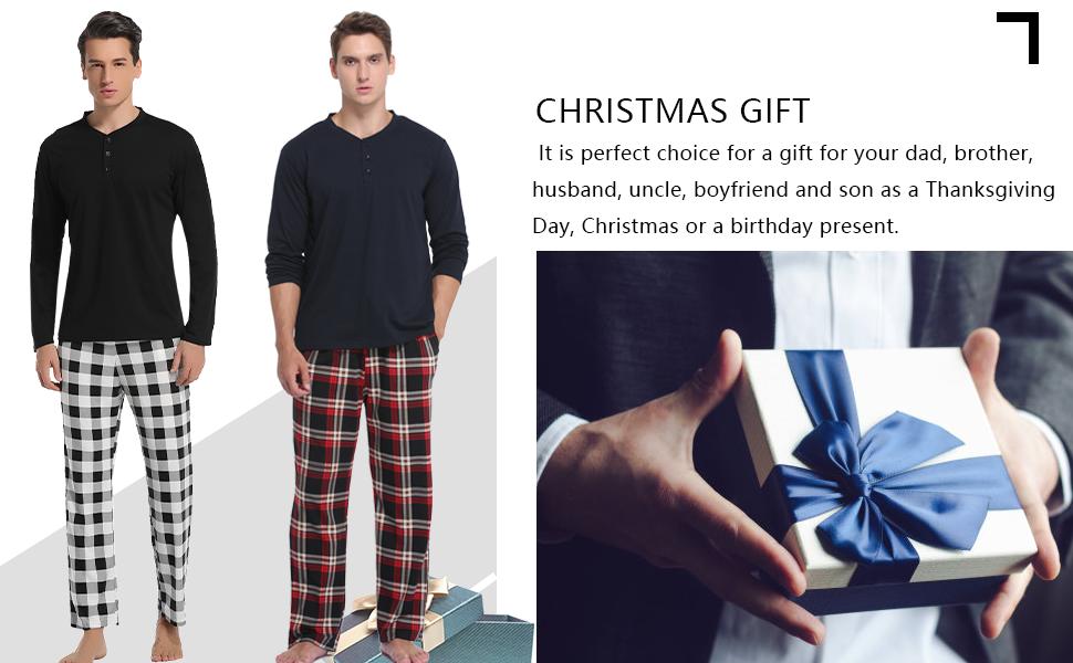 pajamas for winter men bottom,pajamas mens,pajamas set for men,pajamas set menwarm pajamas for men