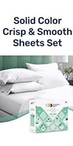 600 Sheet Set
