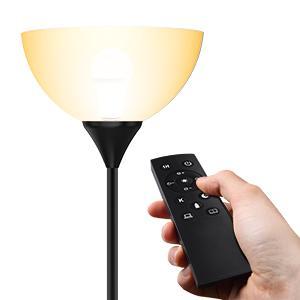start remote control