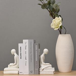 sculpture decor
