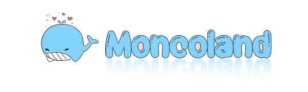 girls toy logo