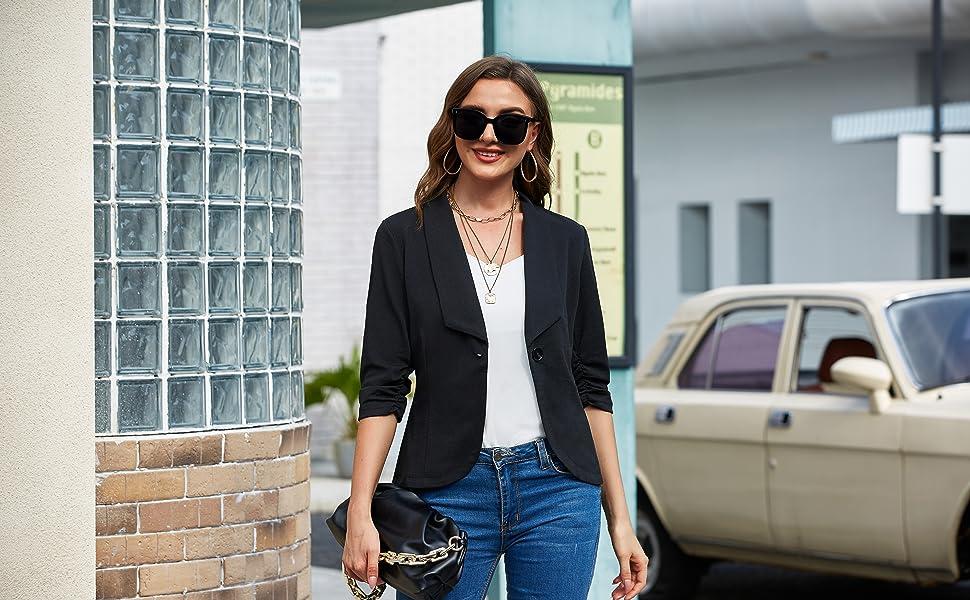 giacche eleganti donna blazer elegante donna blazer donna giacche donna autunno