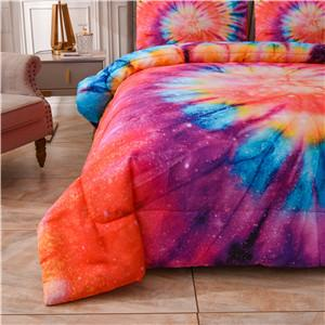 tie dye design