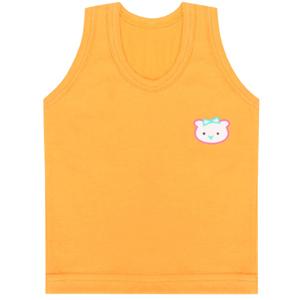SPN-BFCE baby sando kids tank tshirt kids vest Baniyan Inner Wear