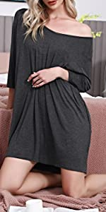 AMB00893 NIGHTGOWNS FOR WOMEN