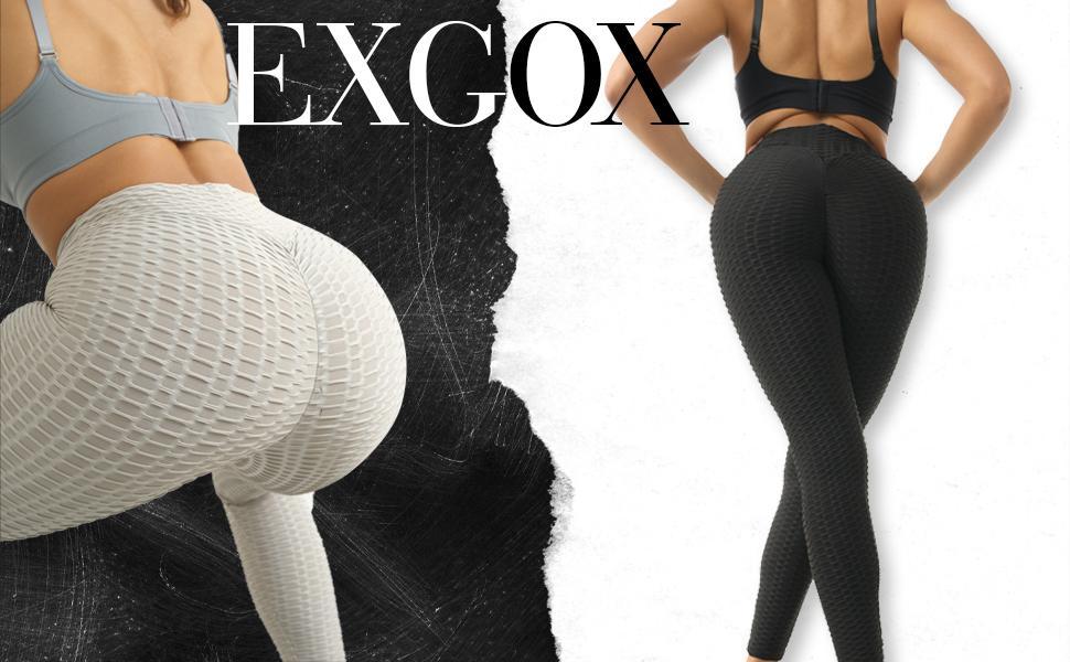 butt ruched leggings for women,black legging pants,bodybay seamless leggings