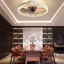 ceiling hugger fans with lights chandelier ceiling fans with lights