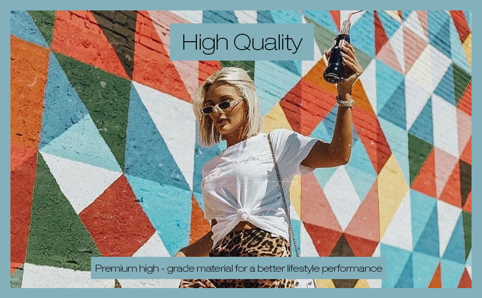 100% UV protected sunglasses protection against harmful uv high quality her mom sister girlfriend
