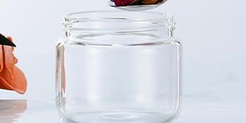 Tea Tumbler with infuser