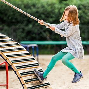 anti skip tape for kids