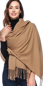 womens shawl