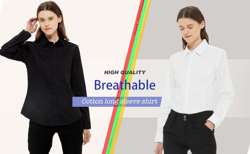 black button down shirt,white shirt button women,womens black button down shirt,sleeve buttons shirt