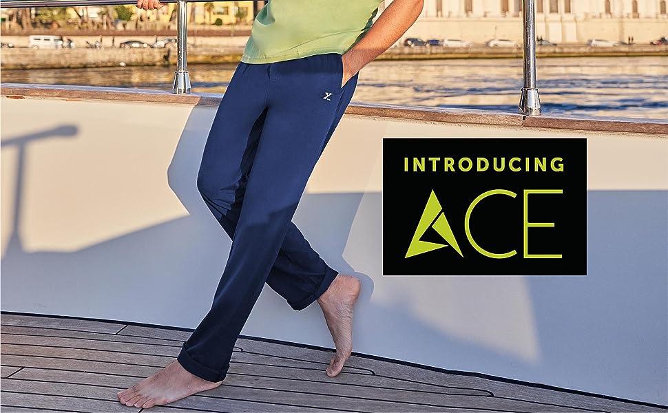 XYXX Ace Lounge Pant