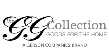 GG Collection brand image