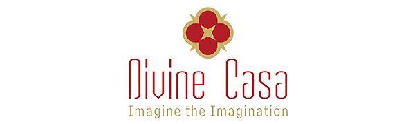 Divine Casa Bedsheet