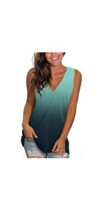 Womens Plus Size Trendy Shirts