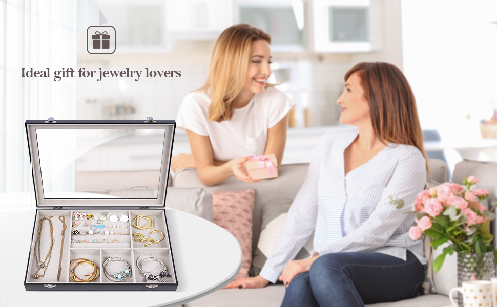 jewelly box