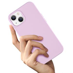 iphone 13 case women