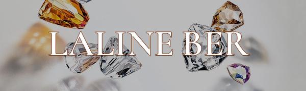 LALINE BER