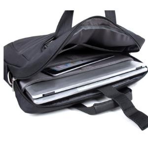 15.6 laptop bag
