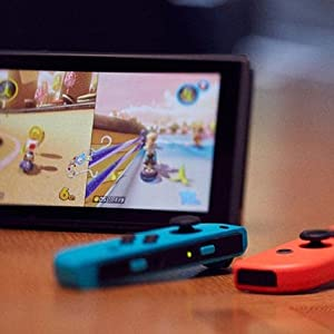 Nintendo-Switch-Modo-Semi-Portatil