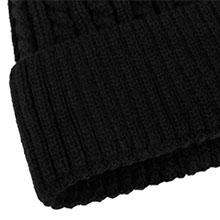 beanie hat for women cute hats for women womens beanies for winter