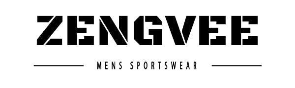 ZENGVEE品牌