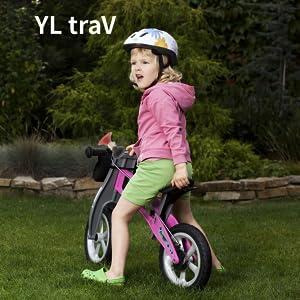 YL traV