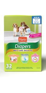 m diaper