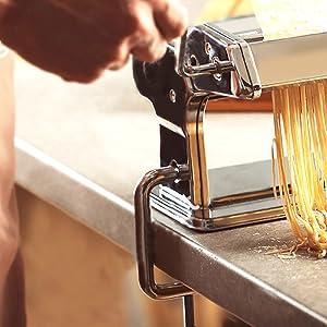 pasta maker-5