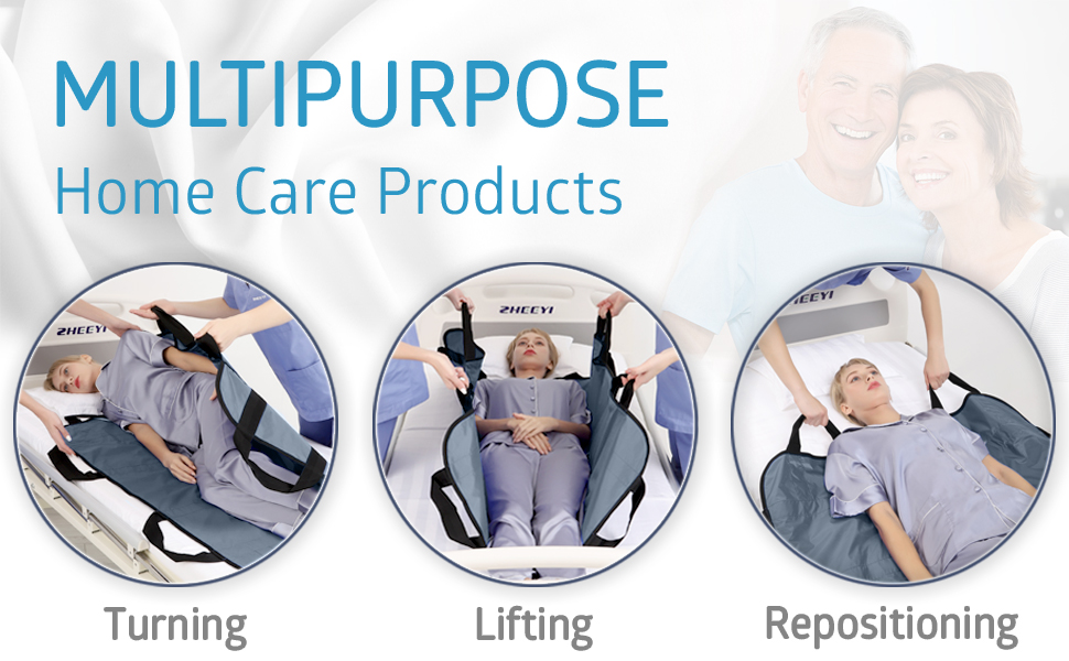 Multipurpose home care product