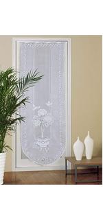French Door Panel