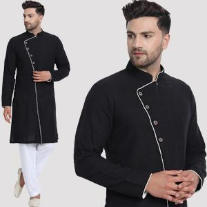 mens traditional wear