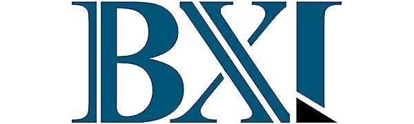 bxi logo new