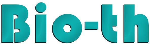 Bio-th Logo