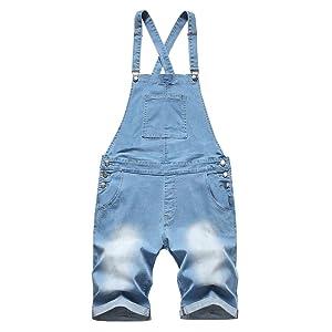 mens fashion overalls overalls men  jean overalls for men mens denim overalls stylish overalls for