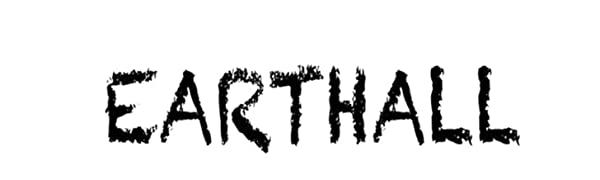 EARTHALL