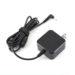 Samsung chromebook charger