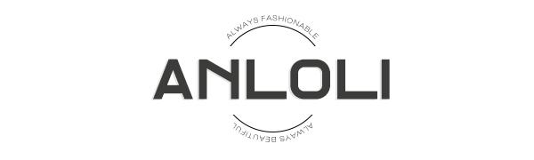 Anloli
