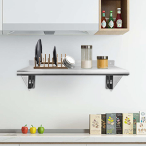 Suitable for kitchen