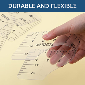 t shirt alignement tool t shirt ruler t shirt rulers to center vinyl sublimation blanks products