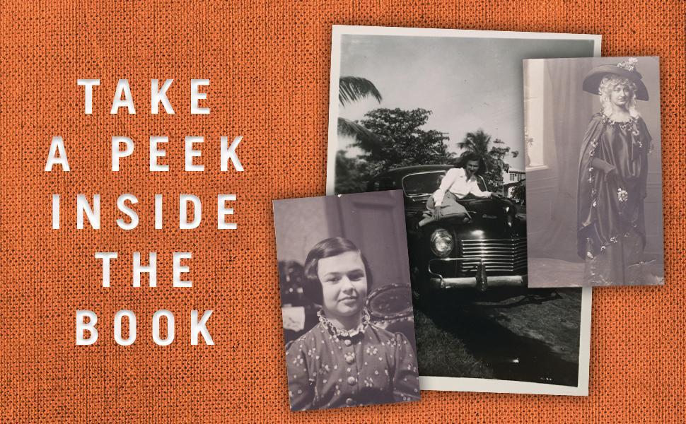 Take a peek inside the book