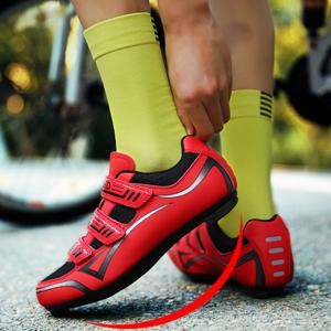 giro cycling shoes,cycling shoes delta compatible,cute shoes for women,delta compatible cycling shoe