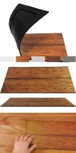 woodgrain 5.5x12