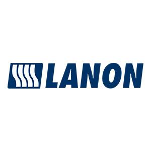 LANON logo 300*300