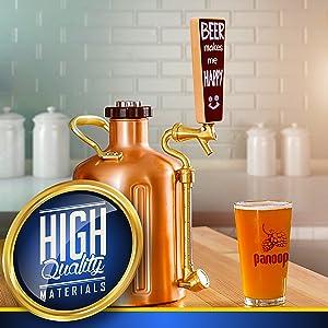 mini beer keg; keg tap handle; kegerator taps; tap handles; beer taps handles; kegerator tap;