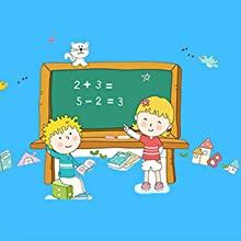 4G kids smart watch