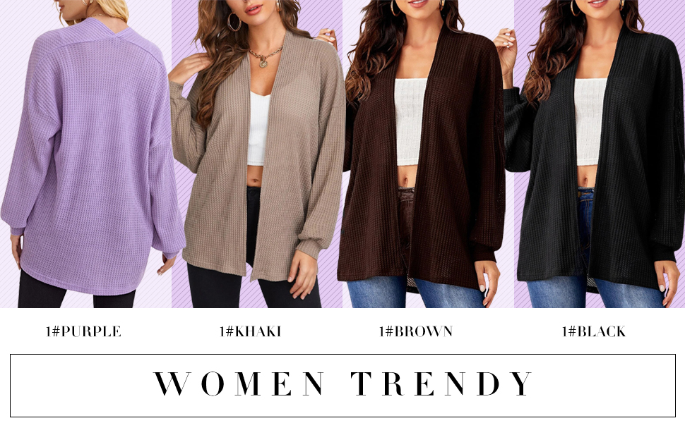 brown blouses for women