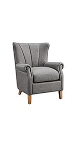 vanity stool chair