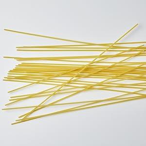 Faella Spaghettoni Italian Gragnano Pasta